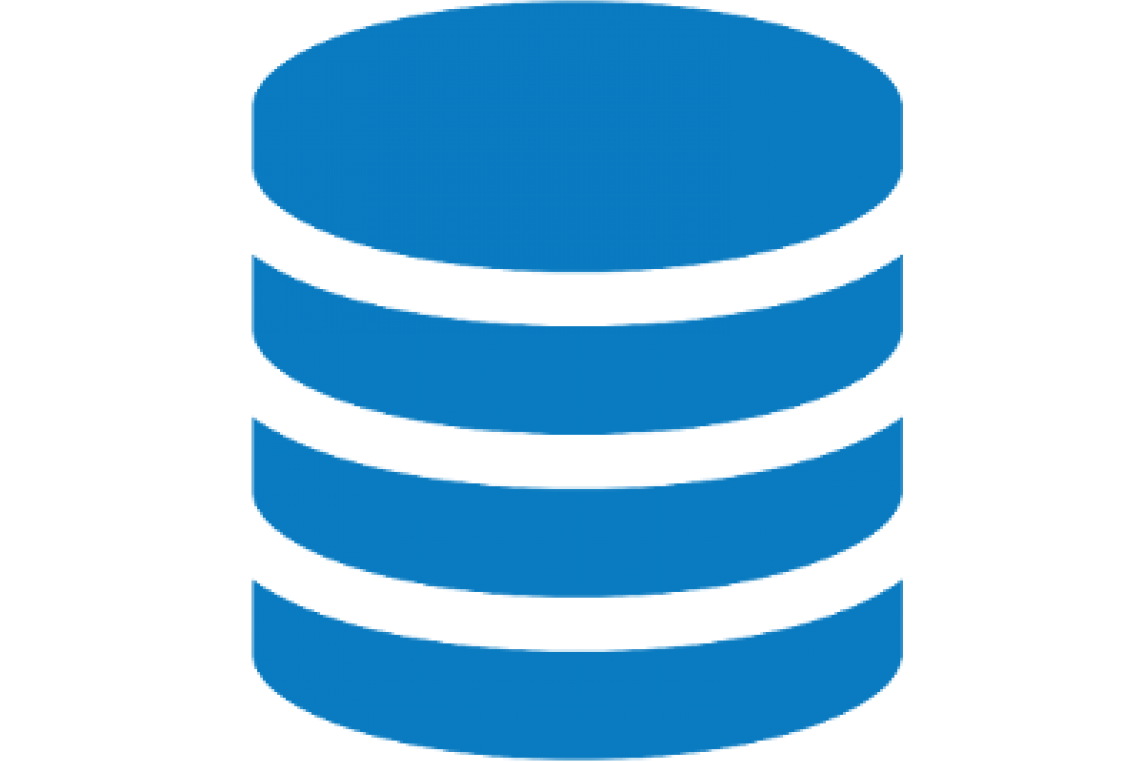 Data Toolbox_LOGO